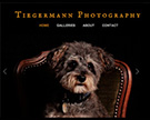Tiegermann Photography
