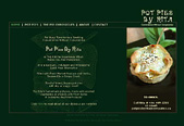 Click to visit Pot Pies by Rita